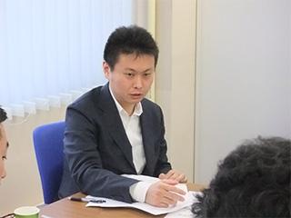 木村弁護士
