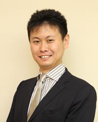 弁護士木村ご挨拶